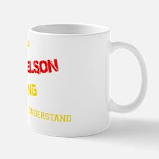 Cute Bryngelson Mug
