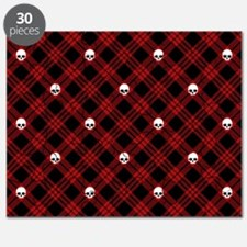 skull-plaid-red_sb.png Puzzle