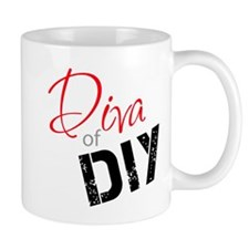 Unique Diy Mug