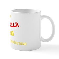 Cute Falabella Mug