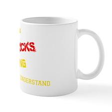 Unique Fredrick Mug