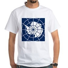 Antarctic emblem Shirt