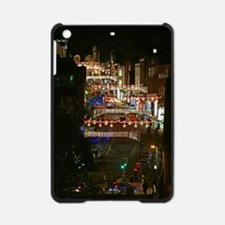 Cute Anglican iPad Mini Case