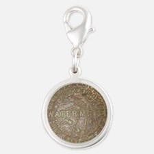 Old New Orleans Meter Lid Charms