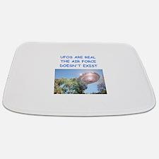 UFO3 Bathmat