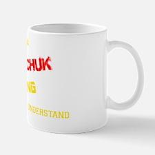 Cute Kovalchuk Mug