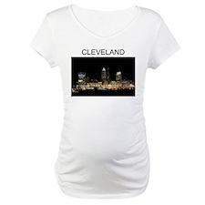 cleveland ohio gifts Shirt