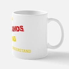 Cool Langland Mug