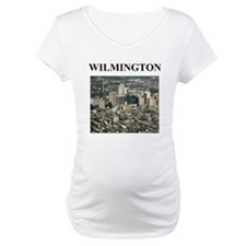 wilmington delaware gifts Shirt