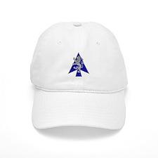 2 Brigade, 1st Infantry Division.psd.png Baseball Cap