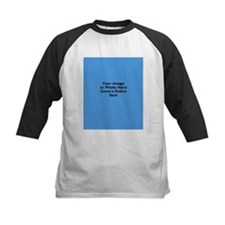 Your Image Here Tee