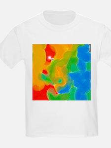 Cute Luminous T-Shirt