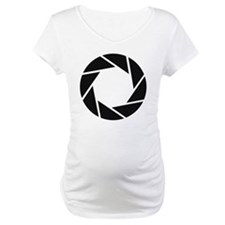 Aperture Science Shirt