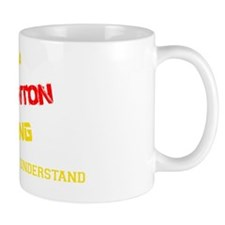 Cool Scranton Mug