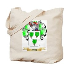 Irving Tote Bag