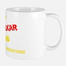 Cool Tendulkar Mug