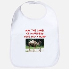 happiness Bib