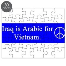 support_our_troops_red_on_white.png Puzzle