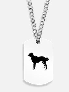 Anatolian Shepherd Dog Tags