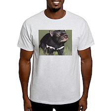 Tazzie Devil T-Shirt