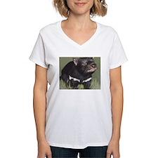 Tazzie Devil Shirt