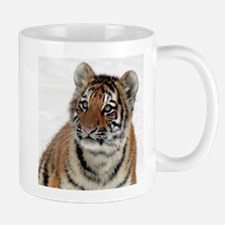 Tiger_2015_0108 Mugs
