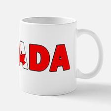Canada 001 Mug