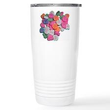sourhearts1.png Travel Mug