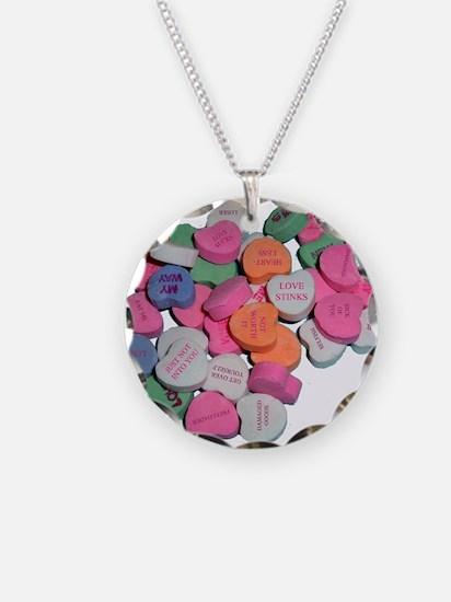 sourhearts1.png Necklace