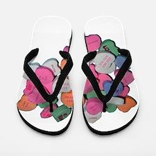 sourhearts1.png Flip Flops