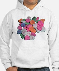 sourhearts1.png Hoodie