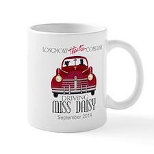 Driving Miss Daisy Mugs
