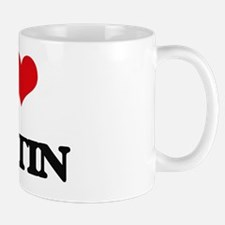 Cute Destin Mug