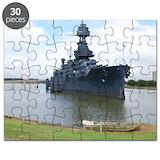 War puzzles Puzzles