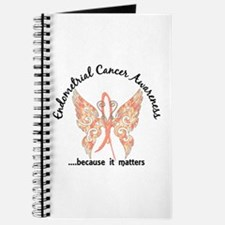 Endometrial Cancer Butterfly 6.1 Journal