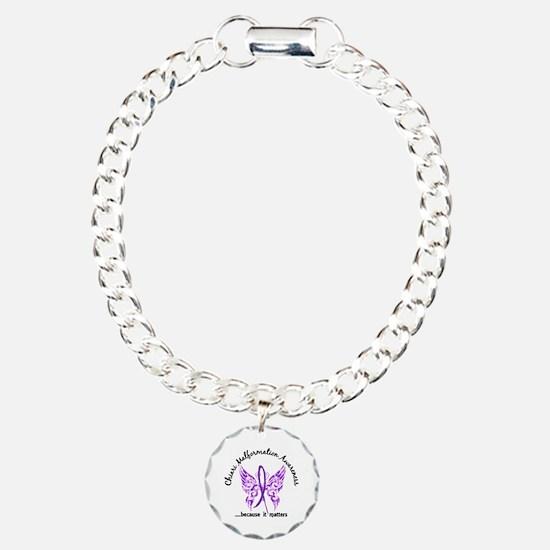 Chiari Butterfly 6.1 Bracelet