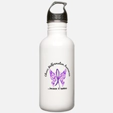 Chiari Butterfly 6.1 Water Bottle