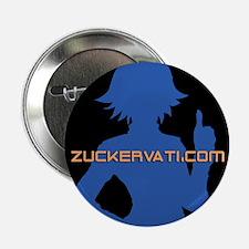 Zuckervati Button
