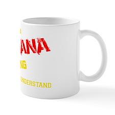 Cute Bannana Mug