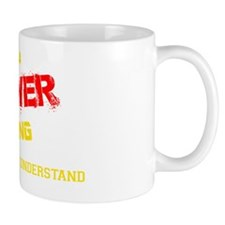 Cute Biewer Mug