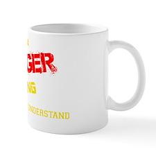 Funny Booger Mug