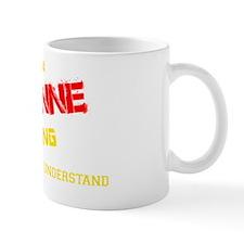 Cute Brynn Mug