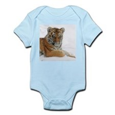Tiger_2015_0104 Body Suit