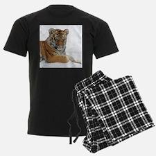 Tiger_2015_0104 Pajamas