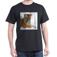 Tiger_2015_0104 T-Shirt