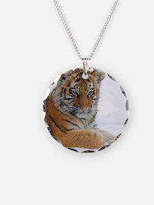 Tiger_2015_0104 Necklace