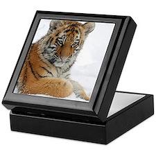 Tiger_2015_0104 Keepsake Box
