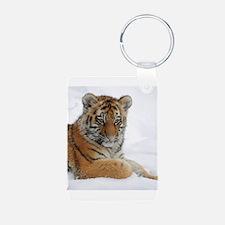 Tiger_2015_0104 Keychains