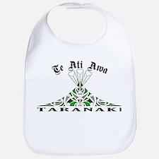 Te Ati Awa - Taranaki Bib
