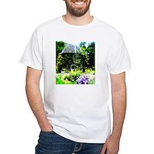 Gazebo Shirt